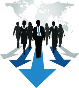 ثبت شرکت در اصفهان گامی رو به جلو در موفقیت و بزرگ و جدی شدن کسب و کار است .
