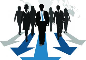 کارآفرینی و کسب و کار
