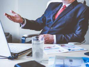 باید دانست که ثبت شرکت مسئولیت محدود شیوه جمع و جور و سهل تر ثبت شرکت می باشد. ثبت شرکت سهامی خاص را لیکن شاید بتوان یکی از متداول ترین شیوه های ثبت شرکت در اصفهان دانست.