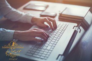 تخصصی ترین مرکز انجام امور جواز تاسیس برای ثبت برند همین جاست. با بیش از یک دهه تجربه در این زمینه اخذ جواز تاسیس خود را به ما بسپارید.