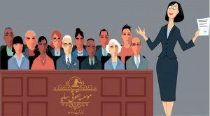 به عنوان تخصصی ترین مرکز در زمینه ی وکیل دادگستری با هزینه ی مناسب و بالاترین کیفیت سالهاست که پیشروترین هستیم.